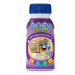 PediaSure SideKicks 0.63 CAL Vanilla