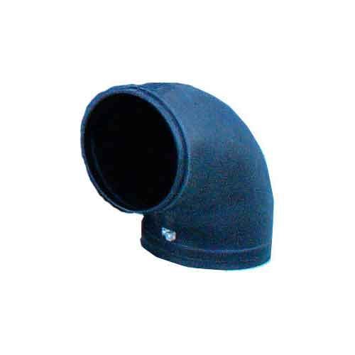 Polyethylene 90 Degree Elbow SV-90CNDl