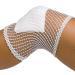 TG Fix Tubular Net Bandages