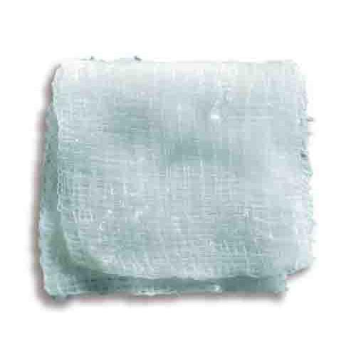 Hydrogel Impregnated Gauze Dressing