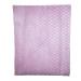 Pink Washcloths 6361