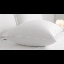 Hollander Sleep Products Pro-Guard Pillow Protectors