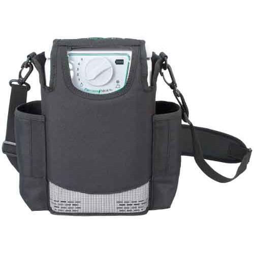 EasyPulse Sling Bag