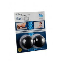 BakBalls