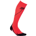 CEP Progressive Run Socks 2.0 Red