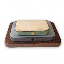 K and H Pet Products Superior Orthopedic Bed