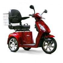 Mobility Scooter Model EW-36