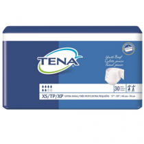 TENA Youth Briefs