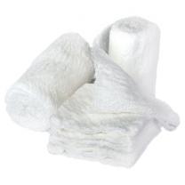 Bulkee II Cotton Gauze Bandage