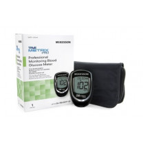 TRUE METRIX PRO Professional Monitoring Blood Glucose Meters
