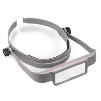 OptiSight Visor