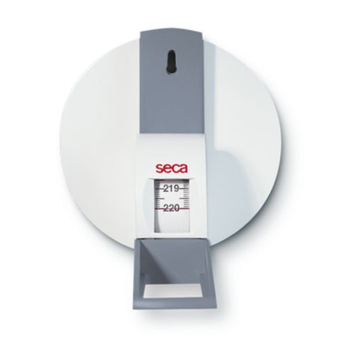 Seca Tape Measure with Wall Attach 206