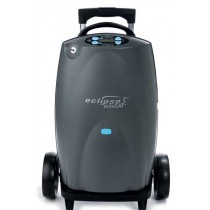 Eclipse 3 Portable Oxygen Concentrator Rental Bundle