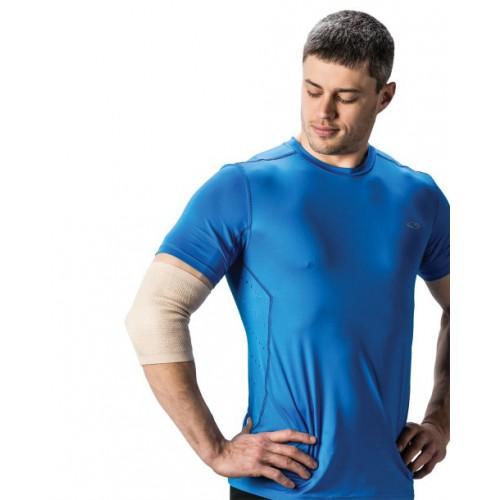 Elastic Elbow Sleeve