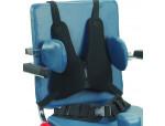 First Class School Chair Accessories