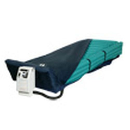 SelectAir Max Mattress Replacement System