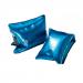 AquaBells Travel Weights Leg Weight