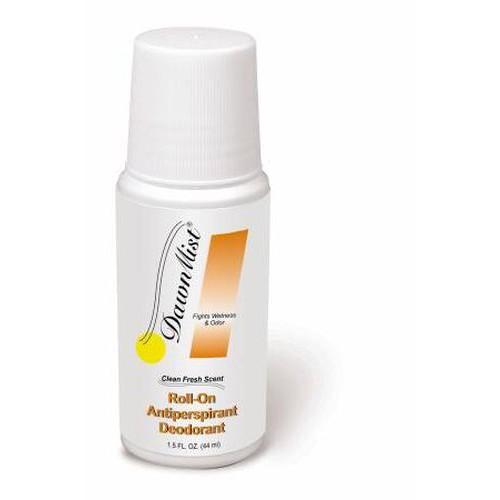 DawnMist Anti-Perspirant Deodorant