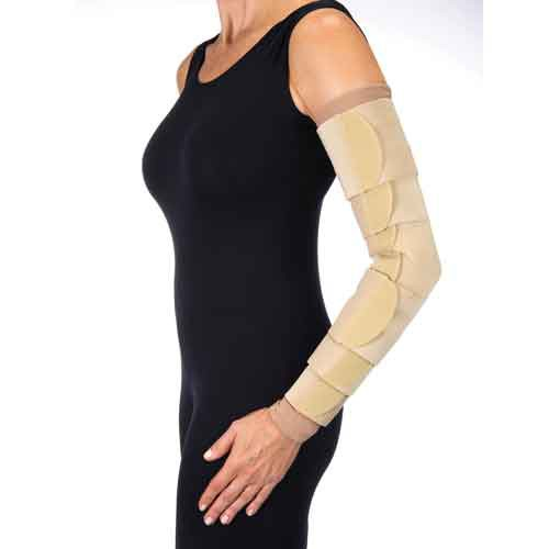 FarrowWrap LITE Trim to Fit Armpiece
