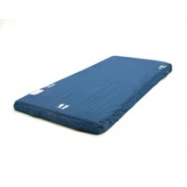 Roho Reusable Enclosure Mattress System Cover