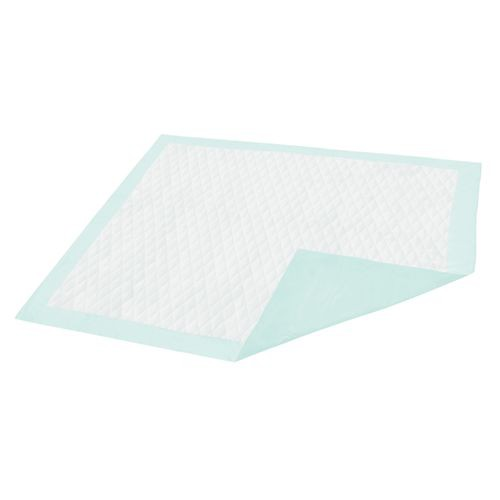 DISPOSEZE Super Absorbent Disposable Underpads
