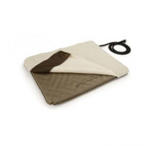 K and H Pet Products Lectro Soft Cover
