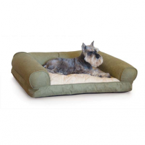 K and H Pet Products Lazy Sofa Sleeper