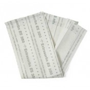 EXTRASORBS Extra Strong Disposable DryPads Underpad