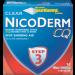 NicoDerm CQ Step 3