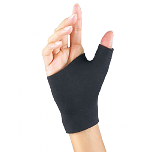 Pro-Lite Neoprene Pull-On Thumb Support 25-130