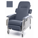 FR577RG427-Blue Ridge Recliner