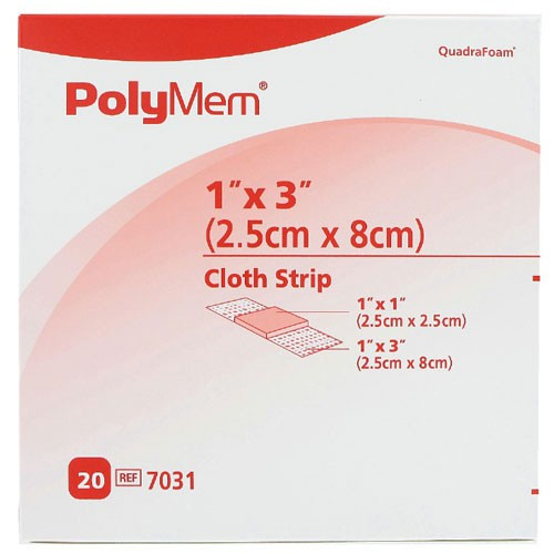Ferris PolyMem 7031 Adhesive