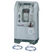 AirSep NewLife Intensity Oxygen Concentrators 8 Liter