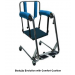 Body Up Evolution Lift Chair BU1000 Comfort Cushion