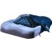 Nexus SPIRT Wheelchair Cushion