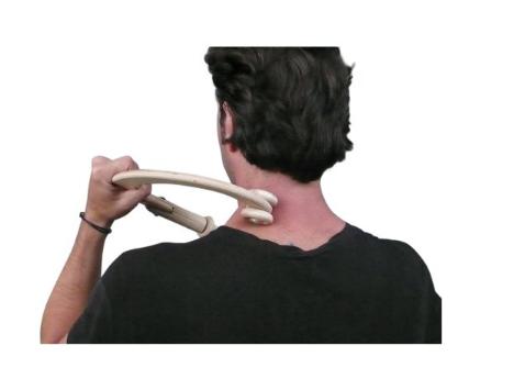 ptfit massage roller a94