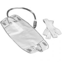 Curity Urinary Leg Bag