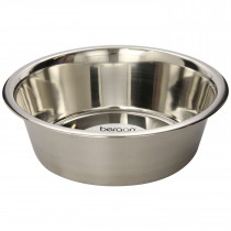 Maslow Standard Stainless Steel Bowl