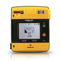 Physio-Control LIFEPAK 1000 99425-000023