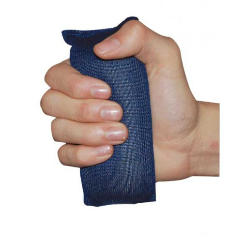 201020 Pediatric Hand Splint