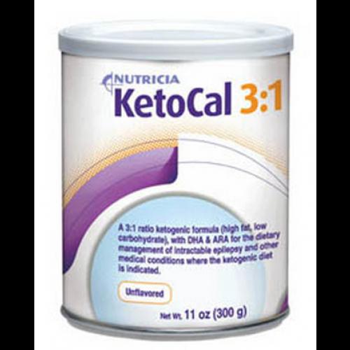 KetoCal 3:1 BUY Ketogenic Formula, Ketogenic Diet, Epilepsy Dietary Management, KetoCal, 16672 ...