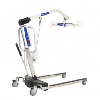 Invacare Reliant 600 Heavy Duty Power Lift