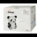 Schuco S5200 Pediatric Nebulizer Packaging