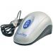 MPD 12 Mono Magnifier Mouse