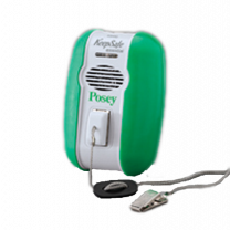 Posey KeepSafe Essential Alarm 8373