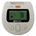 RESPeRATE Ultra Blood Pressure Lowering Device