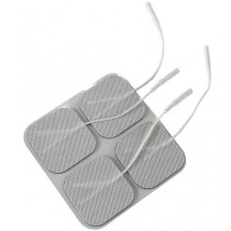 Electrodes for TENS and EMS 2 Inch