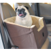 kh pet products bucket booster pet seat b84