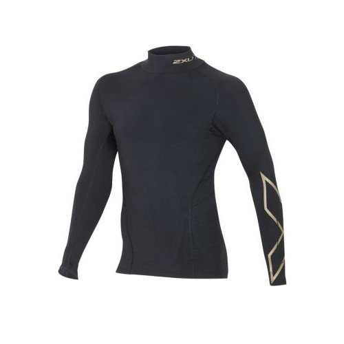 Men's MCS Thermal Compression Top