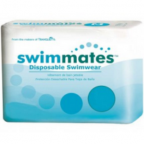 SwimMates Adult Swim Briefs